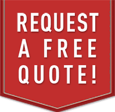 free-quote-fence